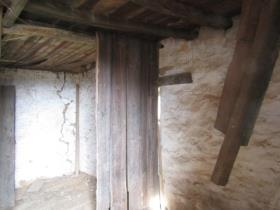 Image No.22-Chalet de 3 chambres à vendre à Pedrógão Grande