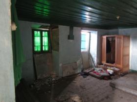 Image No.25-Chalet de 3 chambres à vendre à Pedrógão Grande