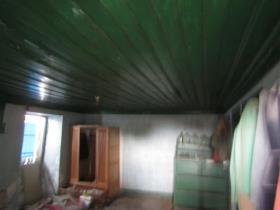 Image No.26-Chalet de 3 chambres à vendre à Pedrógão Grande