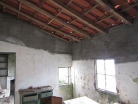 Image No.4-Chalet de 3 chambres à vendre à Pedrógão Grande