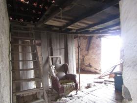 Image No.27-Chalet de 3 chambres à vendre à Pedrógão Grande