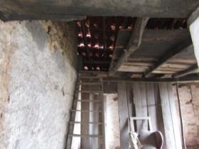 Image No.3-Chalet de 3 chambres à vendre à Pedrógão Grande