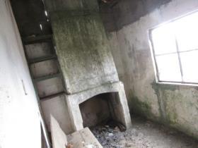 Image No.28-Chalet de 3 chambres à vendre à Pedrógão Grande