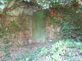 Image No.6-Chalet de 3 chambres à vendre à Sardoal