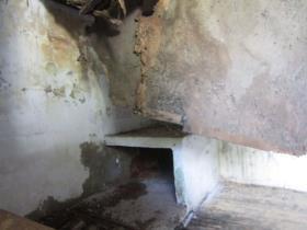 Image No.15-Chalet de 3 chambres à vendre à Sardoal