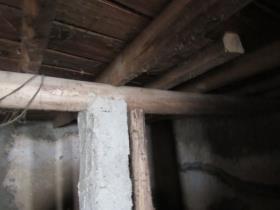 Image No.17-Chalet de 3 chambres à vendre à Sardoal