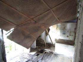 Image No.18-Chalet de 3 chambres à vendre à Sardoal