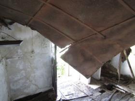 Image No.19-Chalet de 3 chambres à vendre à Sardoal