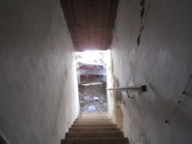 Image No.22-Chalet de 3 chambres à vendre à Sardoal