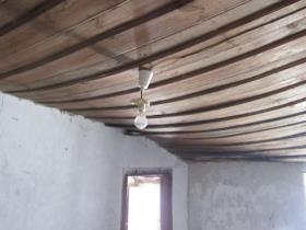 Image No.24-Chalet de 3 chambres à vendre à Sardoal