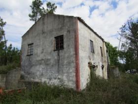 Image No.7-3 Bed Cottage for sale