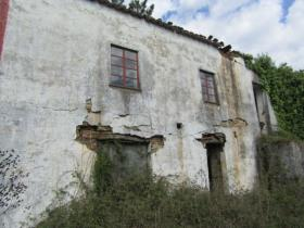 Image No.8-3 Bed Cottage for sale