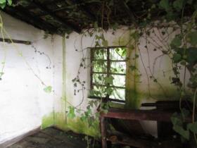 Image No.15-3 Bed Cottage for sale