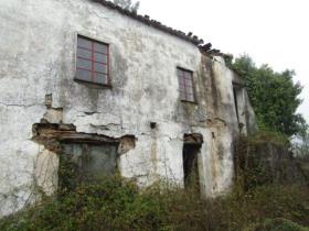 Image No.20-3 Bed Cottage for sale