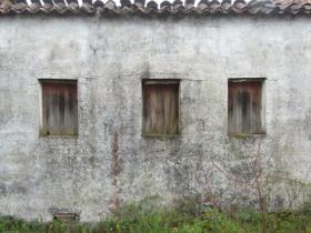 Image No.24-3 Bed Cottage for sale