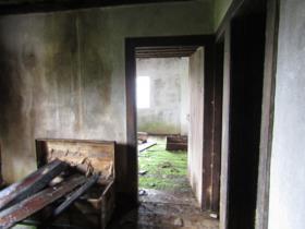 Image No.29-3 Bed Cottage for sale