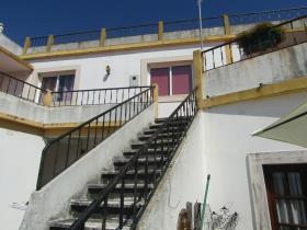 Image No.2-Propriété de pays de 7 chambres à vendre à Sardoal