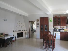 Image No.4-Propriété de pays de 7 chambres à vendre à Sardoal