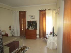 Image No.6-Propriété de pays de 7 chambres à vendre à Sardoal