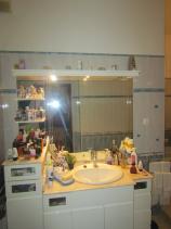 Image No.7-Propriété de pays de 7 chambres à vendre à Sardoal