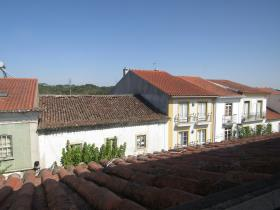 Image No.11-Propriété de pays de 7 chambres à vendre à Sardoal