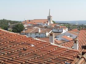 Image No.12-Propriété de pays de 7 chambres à vendre à Sardoal