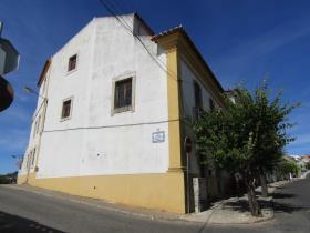 Image No.13-Propriété de pays de 7 chambres à vendre à Sardoal