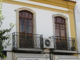 Image No.15-Propriété de pays de 7 chambres à vendre à Sardoal