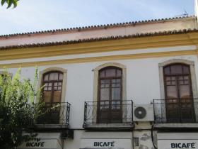 Image No.19-Propriété de pays de 7 chambres à vendre à Sardoal