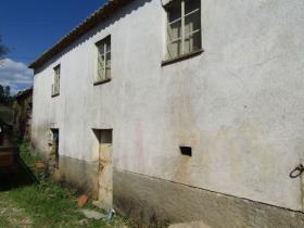 Image No.2-Propriété de pays de 2 chambres à vendre à Sertã