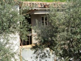 Image No.12-Propriété de pays de 2 chambres à vendre à Sertã