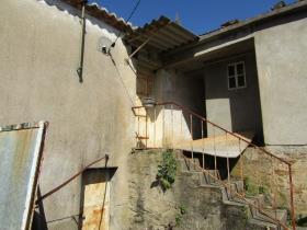 Image No.14-Propriété de pays de 2 chambres à vendre à Sertã