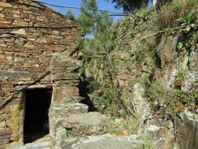 Image No.15-Propriété de pays de 2 chambres à vendre à Sertã