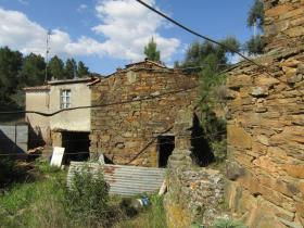 Image No.16-Propriété de pays de 2 chambres à vendre à Sertã