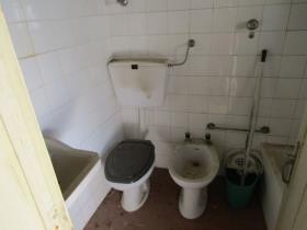 Image No.17-Propriété de pays de 2 chambres à vendre à Sertã