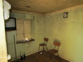 Image No.18-Propriété de pays de 2 chambres à vendre à Sertã