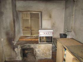 Image No.19-Propriété de pays de 2 chambres à vendre à Sertã