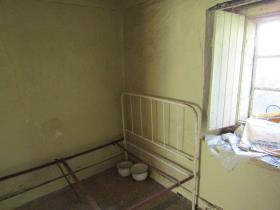 Image No.20-Propriété de pays de 2 chambres à vendre à Sertã