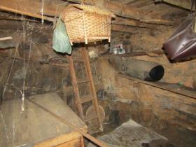 Image No.22-Propriété de pays de 2 chambres à vendre à Sertã