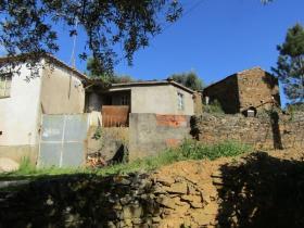 Image No.24-Propriété de pays de 2 chambres à vendre à Sertã