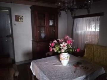 Casa-do-Ferrador_8