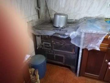 Casa-do-Ferrador_9
