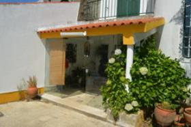 Image No.1-Propriété de pays de 2 chambres à vendre à Sardoal