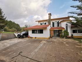 Image No.0-Propriété de pays de 2 chambres à vendre à Sardoal