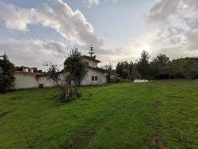 Image No.9-Propriété de pays de 2 chambres à vendre à Sardoal