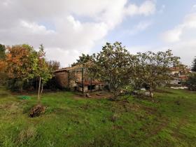Image No.8-Propriété de pays de 2 chambres à vendre à Sardoal