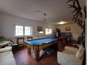 Image No.15-Propriété de pays de 2 chambres à vendre à Sardoal