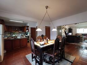 Image No.16-Propriété de pays de 2 chambres à vendre à Sardoal