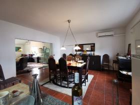 Image No.18-Propriété de pays de 2 chambres à vendre à Sardoal