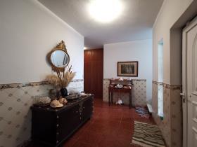 Image No.19-Propriété de pays de 2 chambres à vendre à Sardoal